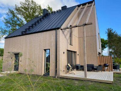 Lubkowo Häuser, Lubkowo Haus kaufen