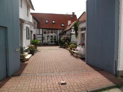 Hochheim Häuser, Hochheim Haus kaufen