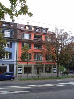 Bern Wohnungen, Bern Wohnung mieten