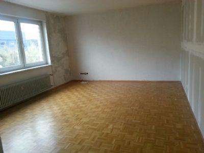 Wohnung Kaufen Mannheim Vogelstang