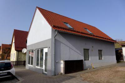 Pyrbaum Häuser, Pyrbaum Haus kaufen