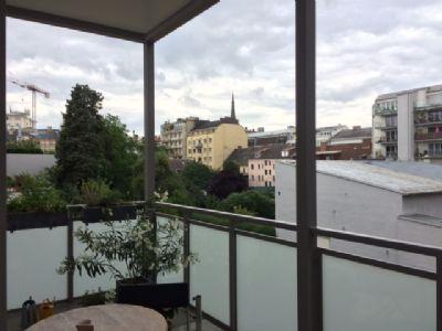 Linz Wohnungen, Linz Wohnung mieten