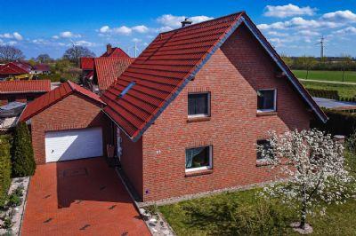 Steyerberg Häuser, Steyerberg Haus kaufen