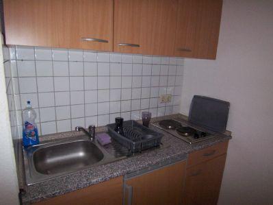 Mühlheim Wohnungen, Mühlheim Wohnung mieten