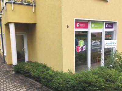 Bannewitz Büros, Büroräume, Büroflächen