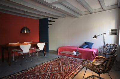 Gardone Riviera Häuser, Gardone Riviera Haus kaufen