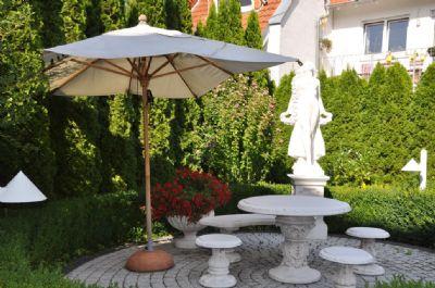 1 zimmer wohnung frankfurt berkersheim 1 zimmer wohnungen mieten kaufen. Black Bedroom Furniture Sets. Home Design Ideas