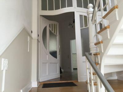 5 zimmer wohnung mieten krefeld 5 zimmer wohnungen mieten. Black Bedroom Furniture Sets. Home Design Ideas