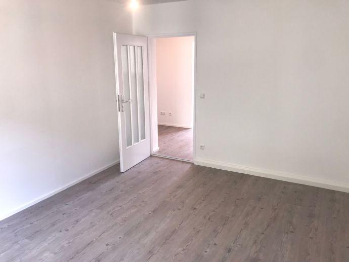 Kapitalanleger aufgepasst:Toplage! 2,5 Zimmer Eigentumswohnung in Schwabing!