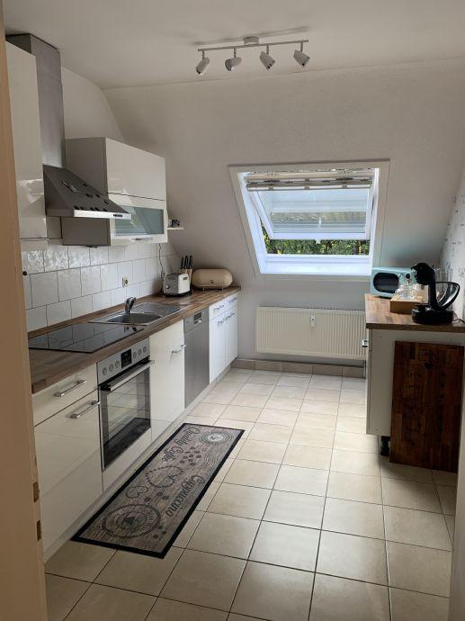 2 Zimmer Wohnung in Dortmund (Kirchlinde)