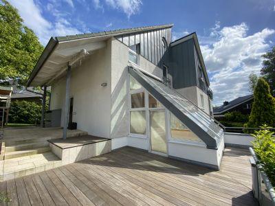 Heikendorf Häuser, Heikendorf Haus kaufen