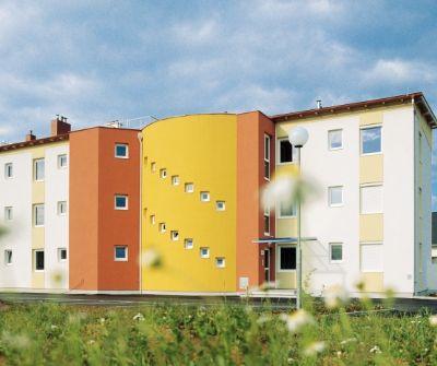 Kleinpetersdorf Wohnungen, Kleinpetersdorf Wohnung mieten