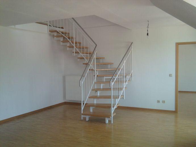 4 Zimmer Wohnung in Trier (Trier-Süd)