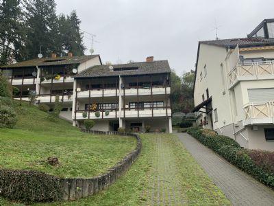 Braunfels Wohnungen, Braunfels Wohnung mieten