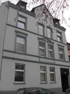 Gelsenkirchen Wohnungen, Gelsenkirchen Wohnung mieten