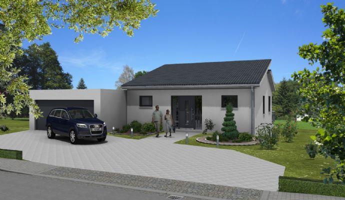 OHB Massivhaus - Ihr Baupartner in der Region zum günstigen Festpreis