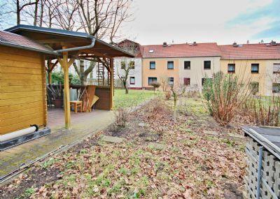 Stadtroda Häuser, Stadtroda Haus mieten