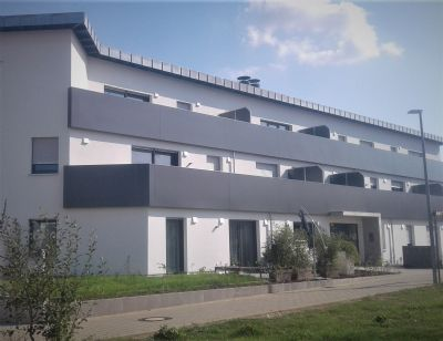 Altdorf bei Nürnberg Wohnungen, Altdorf bei Nürnberg Wohnung kaufen