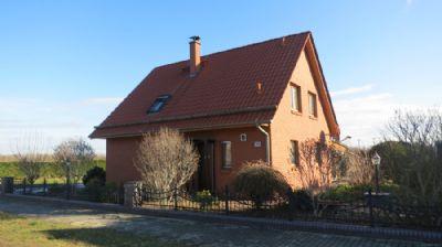 Lübbenau Häuser, Lübbenau Haus kaufen