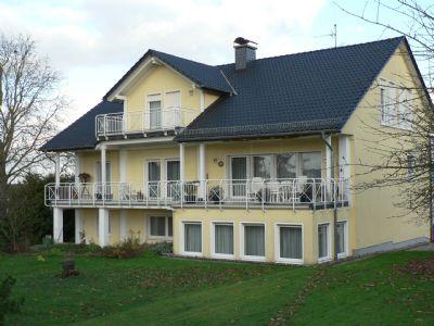 Linden Häuser, Linden Haus kaufen