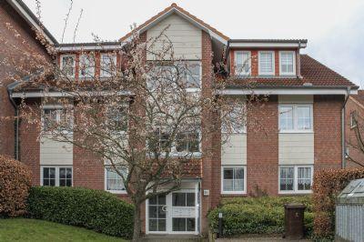 Schwentinental Wohnungen, Schwentinental Wohnung kaufen