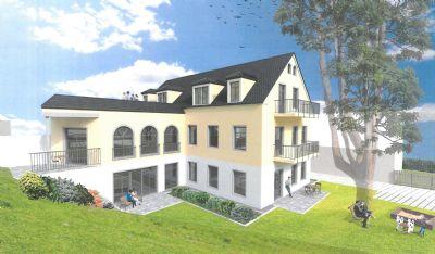 Moritzburg Wohnungen, Moritzburg Wohnung mieten