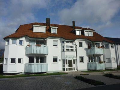 Eckental Wohnungen, Eckental Wohnung mieten