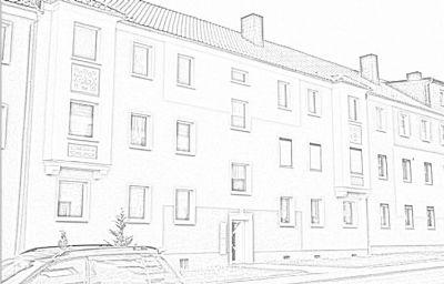 Hettstedt Wohnungen, Hettstedt Wohnung kaufen