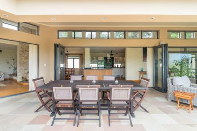 Knysna/Paradise - Western Cape Häuser, Knysna/Paradise - Western Cape Haus kaufen