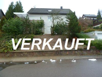 Trierweiler Häuser, Trierweiler Haus kaufen