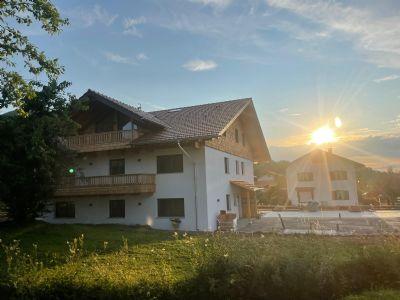 Grassau Wohnungen, Grassau Wohnung mieten