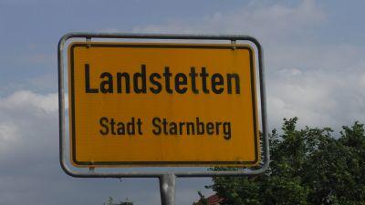 Starnberg Wohnungen, Starnberg Wohnung kaufen