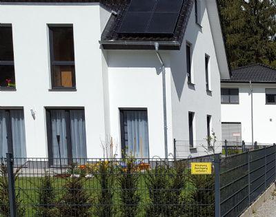 Steinhagen Häuser, Steinhagen Haus mieten