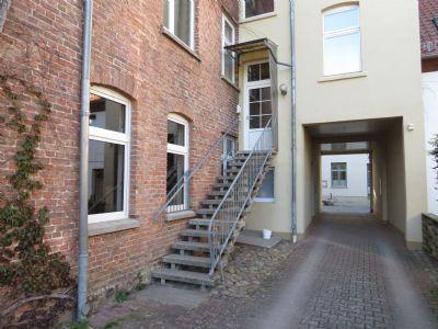Stavenhagen Büros, Büroräume, Büroflächen