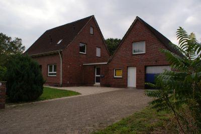 Aurich Häuser, Aurich Haus kaufen
