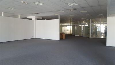 Anklam Büros, Büroräume, Büroflächen