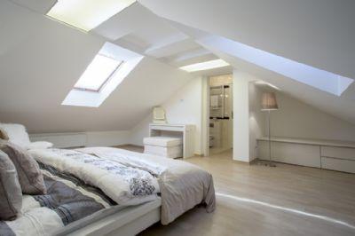 Energieeffizienzhaus im Grünen + ruhige Wohnlage / top Sanierung / MIETINVEST / Eigenkapital notwendig