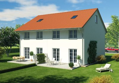 Kelheim Häuser, Kelheim Haus kaufen