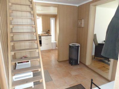 Oranienburg Häuser, Oranienburg Haus kaufen