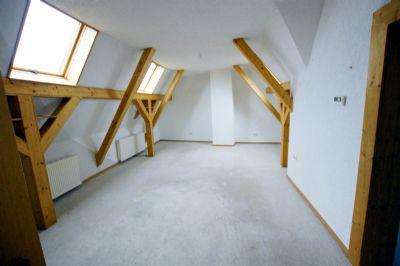Lüdenscheid Wohnungen, Lüdenscheid Wohnung mieten