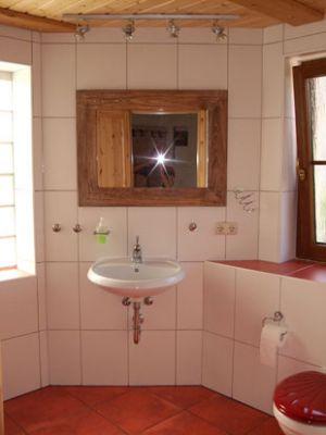Gästezimmer am Märchenbrunnen - Rumpelstilzchen Zimmer