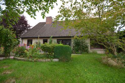 Beckdorf Häuser, Beckdorf Haus kaufen