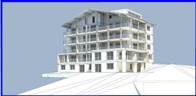 Mallnitz Renditeobjekte, Mehrfamilienhäuser, Geschäftshäuser, Kapitalanlage