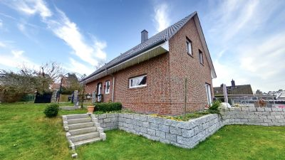 Adendorf Häuser, Adendorf Haus kaufen