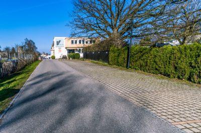 Altach Halle, Altach Hallenfläche