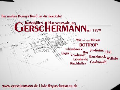 Bottrop Garage, Bottrop Stellplatz