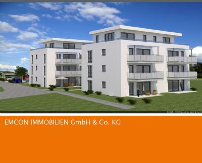 Schramberg Wohnungen, Schramberg Wohnung kaufen