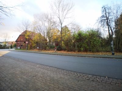 Gifhorn Grundstücke, Gifhorn Grundstück kaufen