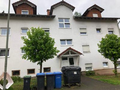 Merzig Wohnungen, Merzig Wohnung kaufen
