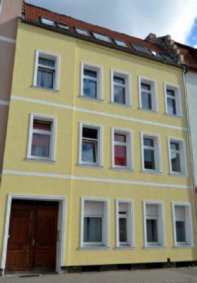Fürstenwalde Renditeobjekte, Mehrfamilienhäuser, Geschäftshäuser, Kapitalanlage